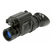 ATN 6015 Gen. 2+ Night Vision Monocular