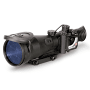ATN Mars6x Gen.3 Night Vision Weapon Scope