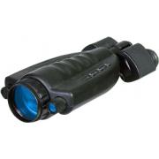ATN Night Shadow 3P Night Vision Binocular with ITT Pinnacle Image Intensifier Tubes NVBNNSDW3P