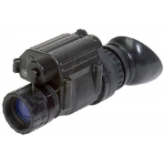 ATN Gen 3 Night Vision Monocular 6015-3 w/ Head Mount