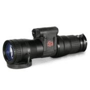 ATN 3x50mm Night Spirit Generation 2 Night Vision Monocular