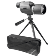 Barska Naturescape 15-45x50WP Portable Spotting Scope AD10958