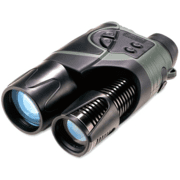 Bushnell 5x42 Stealth View Night Vision Digital Monocular Scope 260542