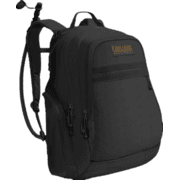 Camelbak Urban Transport Hydration Pack - 50 oz/1.5L