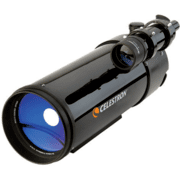 Celestron C130mm Mak Spotting Scope 52275 (C130 mm Maksutov scope) With Free Luxury Case