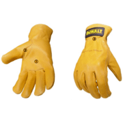DeWALT Work Gloves DPG31