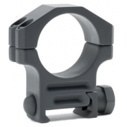 GG&G Sniper Grade Scope Rings 30mm
