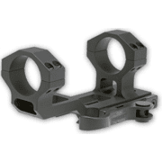 GG&G FLT Scope Mount w/ 30mm Integral Rings