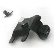 Laser Technology TruPulse Mounting Bracket