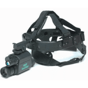 US Night Vision NG Mono Goggle