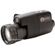 Night Owl Night Vision Explorer Pro 5x Monocular - NOCX5