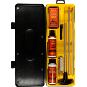 Outers Rifle Cleaning Kits Steel Rods - Box