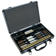 Outers Specialty Cleaning Kits