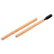 Outers Two Piece Tico Tools
