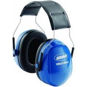 Peltor Bullseye Hearing Protectors 97007-00000