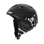 Smith Optics Intrigue Ski Helmet