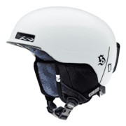 Smith Optics Maze Junior Snow Helmet