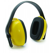 Stanley Personal Protection QM24+ Earmuffs