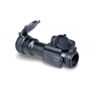 Vortex StrikeFire Red Dot Scopes AR15,HUNT