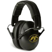 Walkers Duck Commander Ultra Lightweight Folding Ear Muffs