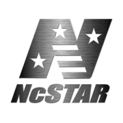 NcSTAR Brand Logo 2013