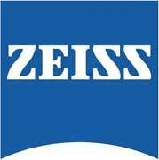 zeiss brand logo