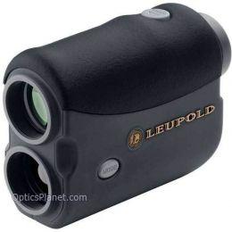 Leupold Digital RX-II Rangefinder +
