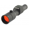 Aimpoint 2 MOA H30S Hunter Red Dot Sight with 30mm Short Rings