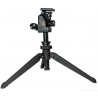 Alpen Micro-Adjustable Table Top Tripod