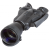 Armasight Discovery 5x Gen 3 Night Vision Biocular
