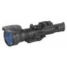 Armasight Nemesis 6x Gen 2+ Night Vision Rifle Scope