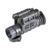 Armasight NYX-14 GEN 2+ MG Multi-Purpose Night Vision Monocular