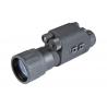 Armasight Prime 5x Gen 1+ Night Vision Monocular