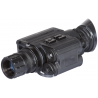 Armasight Spark CORE Night Vision Monocular