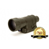 ATN DNVM-6 Digital Night Vision Scope, 6x