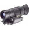 ATN PVS14-3 Generation 3 Night Vision Monocular