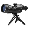 Barska Colorado Series 15-40x 50 Straight Spotting Scope