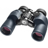 Barska 7x30 WP Deep Sea Binocular w/ Internal Rangefinder & Compass, Waterproof, Fully Multi-Coated