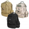 BlackHawk Titan Hydration Pack