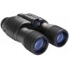 Bushnell 2.5x40mm Gen 1 NV Lynx Binocular
