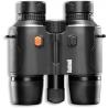 Bushnell 8x32 Fusion 1 Mile Arc Laser Rangefinder Binoculars