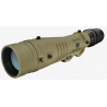 Bushnell Elite LMSS 8-40x60 Spotting Scope