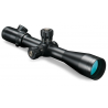 Bushnell Elite Tactical Hunter Riflescope 3-12x44