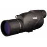 Bushnell 15-45x60mm Legend Ultra HD Spotting Scope with ED Prime Glass