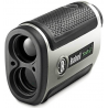 Bushnell Tour V2 Golf Laser Rangefinder with Pinseeker 201930 201933 201940