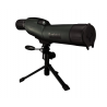 Bushnell Trophy XLT 15-45x50 Porro Spotting Scope and Tripod
