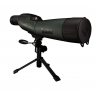 Bushnell 20-60x65 TrophyXLT Porro Prism Spotting Scope and Tripod