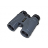 Carson Optical 3D 8x32 Full-Size Waterproof Hunting Binoculars