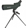 Celestron 20-60x60mm Angled Zoom Spotting Scope