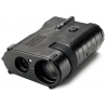 Bushnell Stealthview II 3x32 Digital Night Vision